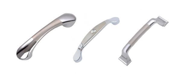 Door-handle-manufacturers